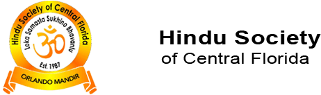 Hindu Society of Central Florida